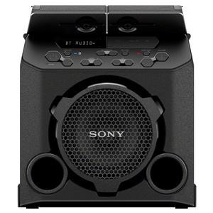 Портативная акустика Sony GTK-PG10