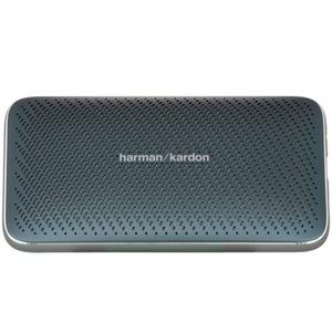 Портативная акустика Harman/Kardon Esquire Mini 2 Blue