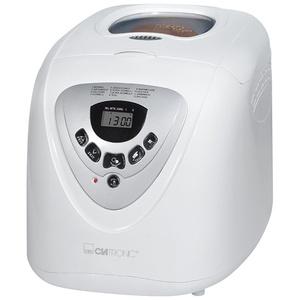 Хлебопечка Clatronic BBA 3505 weis