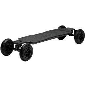 Электроскейт Evolve Carbon GTR All Terrain