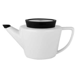 Заварочный чайник Viva Scandinavia Infusion V34801