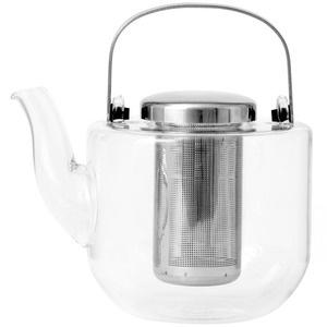 Заварочный чайник Viva Scandinavia Bjorn V34301