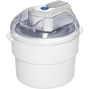Мороженица Clatronic ICM 3581 weis