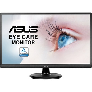 Монитор ASUS VA249HE 90LM02W1-B02370