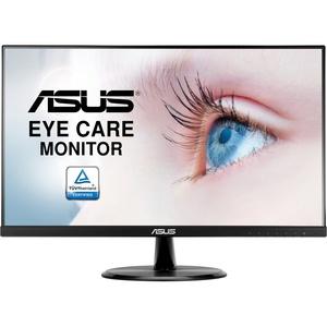 Монитор ASUS VP249HR 90LM03L0-B01170