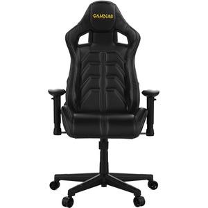 Компьютерное кресло Gamdias ULISSES MF1 Black-White