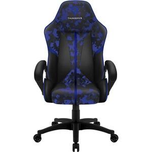 Компьютерное кресло ThunderX3 BC1 Camo Admiral AIR Camo-Blue