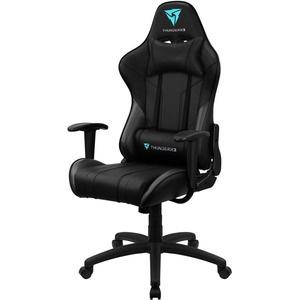 Компьютерное кресло ThunderX3 EC3 Black AIR