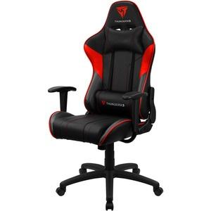 Компьютерное кресло ThunderX3 EC3 Black-Red AIR