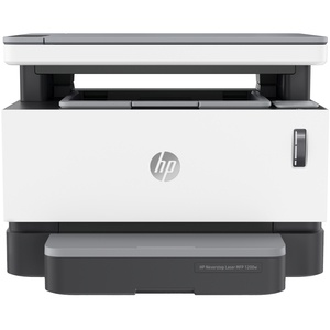 МФУ HP Neverstop Laser MFP 1200w Printer (4RY26A)