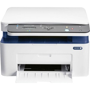 МФУ Xerox WorkCentre 3025BI 3025V_BI