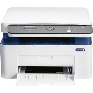 МФУ Xerox WorkCentre 3025BI 3025V_BI