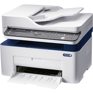 МФУ Xerox WorkCentre 3025NI 3025V_NI