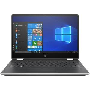 Ноутбук HP Pavilion 14x360 14-dh0002ur (6PS37EA)
