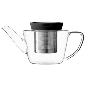 Заварочный чайник Viva Scandinavia Infusion B81100