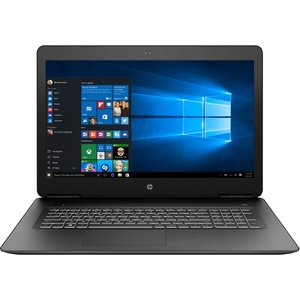 Ноутбук HP Pavilion Gaming 17-ab403ur (4HF64EA)