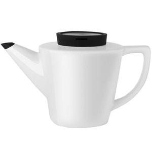 Заварочный чайник Viva Scandinavia Infusion V24001