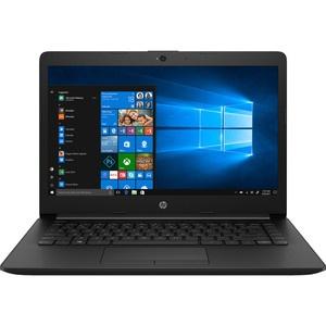 Ноутбук HP 14-cm0077ur (6NE28EA)