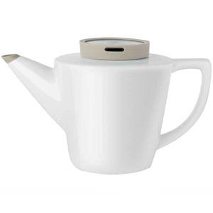Заварочный чайник Viva Scandinavia Infusion V24021