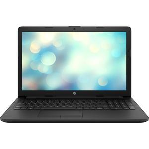Ноутбук HP 15-db0398ur (6LC71EA)