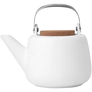 Заварочный чайник Viva Scandinavia Nicola V36102