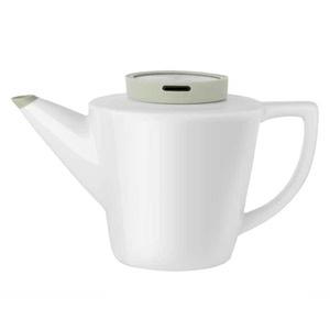 Заварочный чайник Viva Scandinavia Infusion V24024