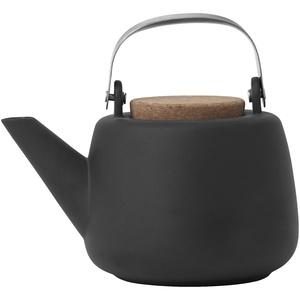 Заварочный чайник Viva Scandinavia Nicola V36103