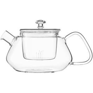 Заварочный чайник Viva Scandinavia Nicola V70400