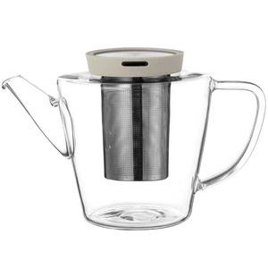 Заварочный чайник Viva Scandinavia Infusion V27821