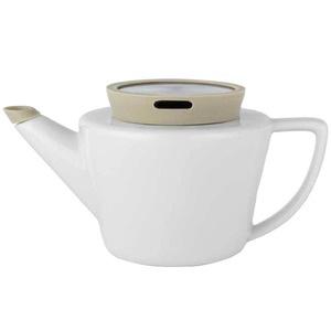 Заварочный чайник Viva Scandinavia Infusion V34821