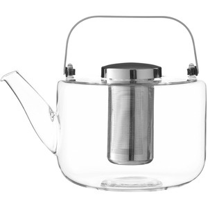 Заварочный чайник Viva Scandinavia Bjorn V37901