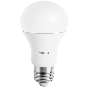 Умная лампа Xiaomi Philips ZeeRay Wi-Fi bulb