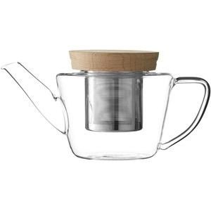Заварочный чайник Viva Scandinavia Infusion V75400