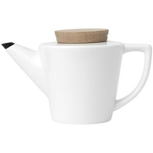 Заварочный чайник Viva Scandinavia Infusion V70600