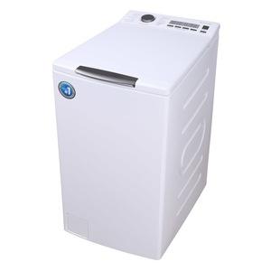 Стиральная машина Midea MWT60101 Essential