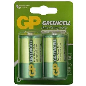 Элемент питания GP 13G-2CR2