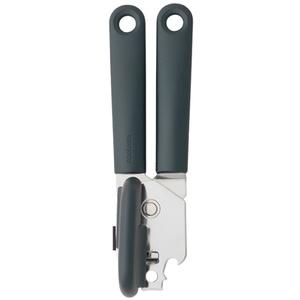 Консервный нож Brabantia 121869