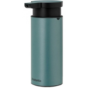 Дозатор для жидкого мыла Brabantia 107467