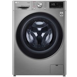 Стиральная машина LG F2V5HS2S DirectDrive