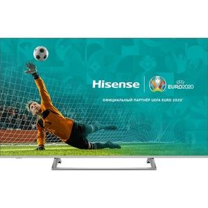 Телевизор Hisense H43B7500