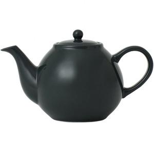 Заварочный чайник Viva Scandinavia Classic V78539