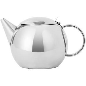 Заварочный чайник Viva Scandinavia Lucas V77811