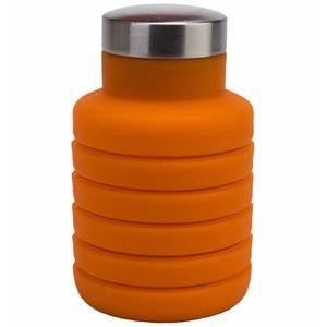 Бутылка для воды Bradex TK 0268