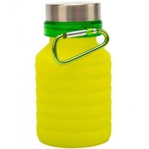 Бутылка Bradex TK 0271