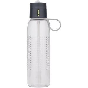 Бутылка Joseph Joseph Dot Active 81094