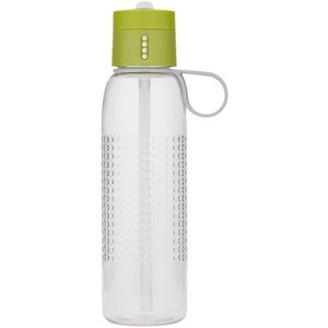 Бутылка Joseph Joseph Dot Active 81096