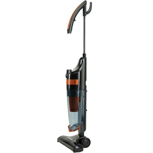 Вертикальный пылесос Kitfort КТ-525-1