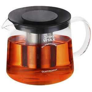 Заварочный чайник Vitax VX-3308 Bodiam
