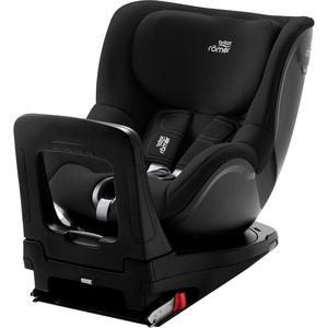 Детское автокресло Britax Roemer Dualfix M i-Size Cosmos Black Trendline