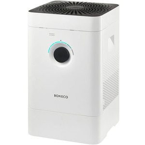 Очиститель воздуха Boneco H300